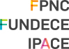 FUNDECE / IPACE / FPNC